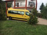 primaria-unguriu-microbuz-scolar-2014-1.jpg